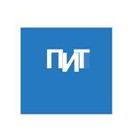 ГБПОУ АО «Пинежский индустриальный техникум»
